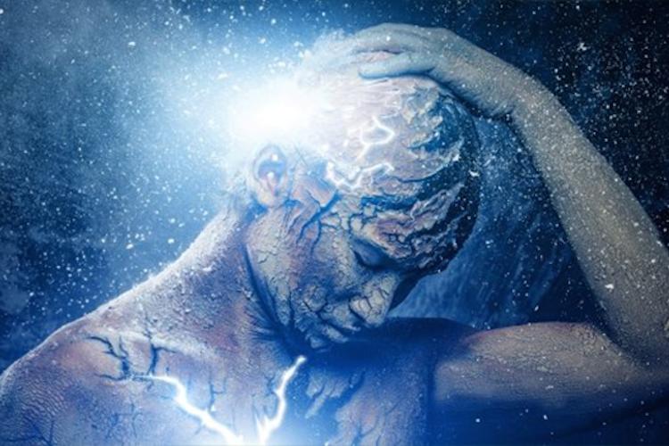 Awakened-Mind