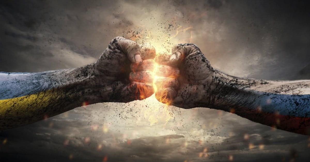 27683-battle-war-spiritual-fists.1200w.tn