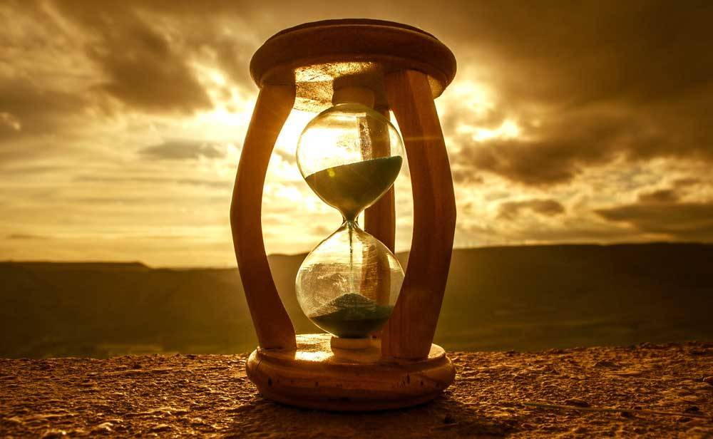 HourglassMeaning2